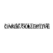 GARDE COLLECTIVE