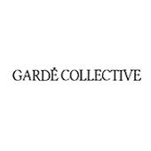 GARDE COLECTIVE