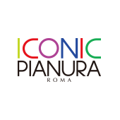ICONIC PIANURA