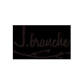 J.branche