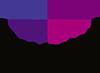 Selection Purple Sensounico