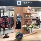 EMUNI BY Sensounico ゆめタウン高松店