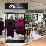 M2 by Sensounico 柏モディ店