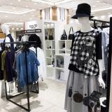 CASA Sensounico 日本橋店