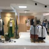 VOYAGES Sensounico 堺髙島屋店
