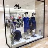 M2 by Sensounico 小田原ダイナシティ店