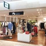 M2 by Sensounico アピア札幌店