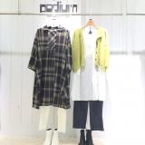 Podium Sensounico そごう大宮店