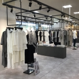 SELECTION BY Sensounico 新潟伊勢丹店