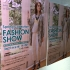 高島屋ファッションショーに参加します‼️